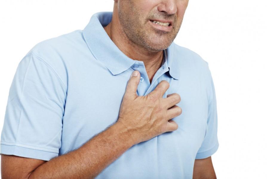 Cách chữa xây xẩm, nhói tim do áp huyết thấp ở ngưòi lớn tuổi đang dùng thuốc giãn mạch trị bệnh áp huyết cao