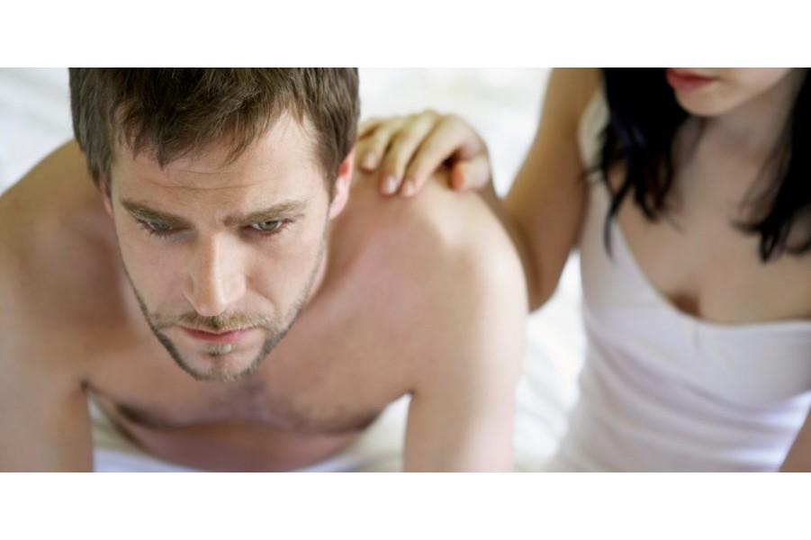 Cho con hỏi Cách chữa Bệnh Liệt Dương và ảnh hưởng của bệnh liệt dương với Viagra, với thuốc trị cao áp huyết và tiểu đường