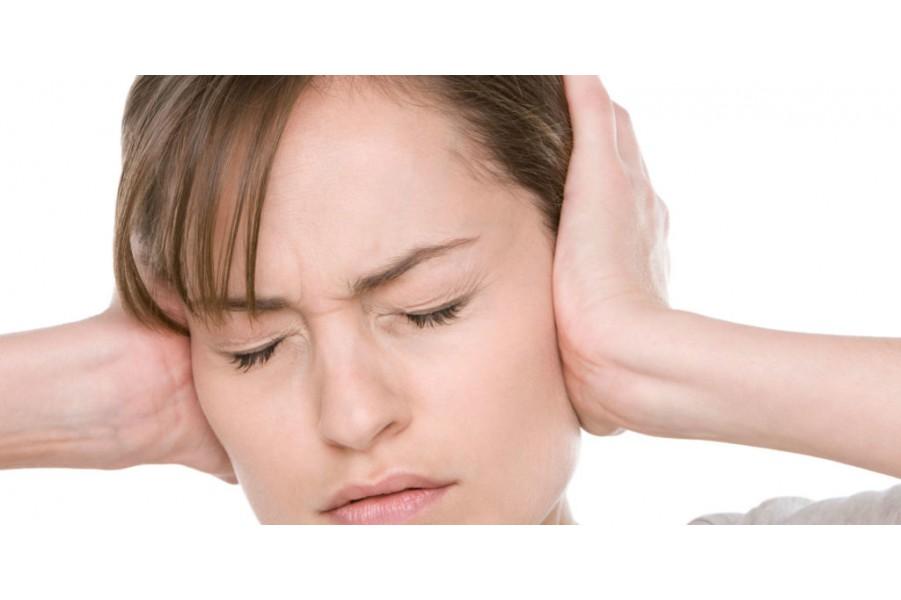 Cách chữa bệnh điếc tai trái do thận trái teo