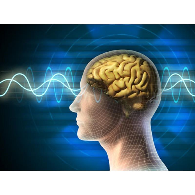 THỰC PHẨM BẢO VỆ SỨC KHỎE HỖ TRỢ HOẠT ĐỘNG NÃO – IQ BOX