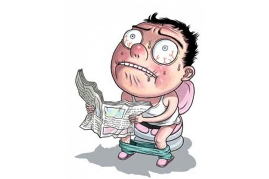 Chữa bệnh Trĩ Băng Y học tái sinh